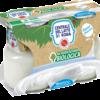 Yogurt intero bianco bio Centrale Del Latte Di Roma