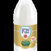 latte fresco Gran Sapore Centrale Del Latte Di Roma