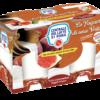 yogurt intero cremoso fichi caramellati 2 vasetti Centrale del Latte di Roma